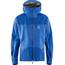 Haglöfs M's Spitz Jacket gale blue/vibrant blue